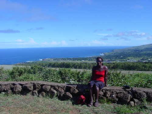View_from_orongo_sanyu