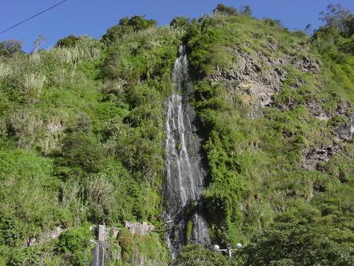 banos_waterfall