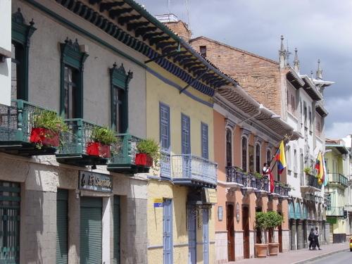 cuenca_street