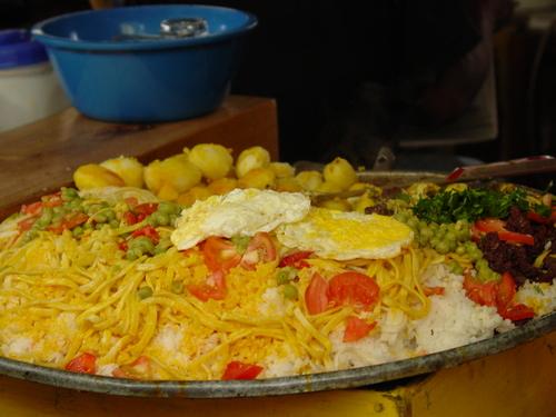 otovalo_food_market