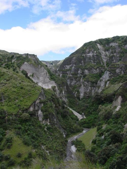 quilotoa_chugchilian_hike_i