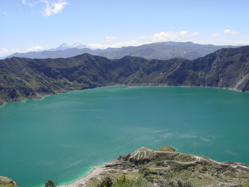 quilotoa_crater_lake_i