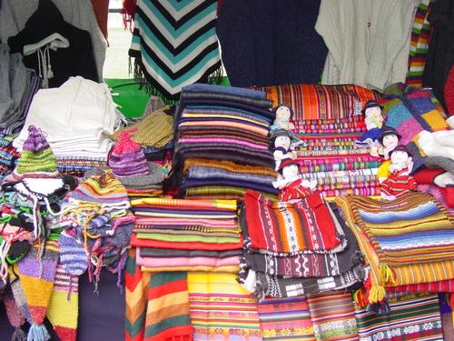 Quito_market_i
