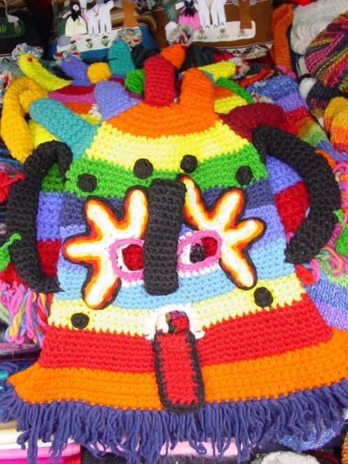 Quito_market_iii