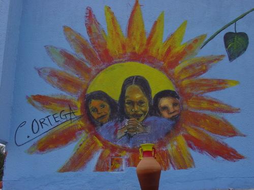 Quito_mitad_del_mundo_art_i