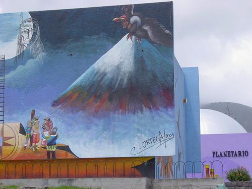 Quito_mitad_del_mundo_planetarium