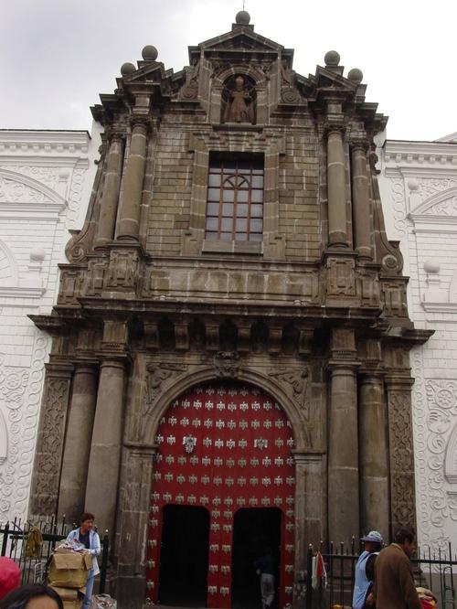 Quito_plaza_grande_i