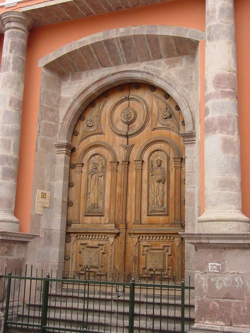 Quito_plaza_grande_ii