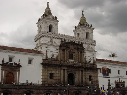 Quito_plaza_independencia_i