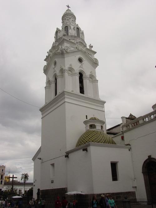 Quito_plaza_independencia_iv