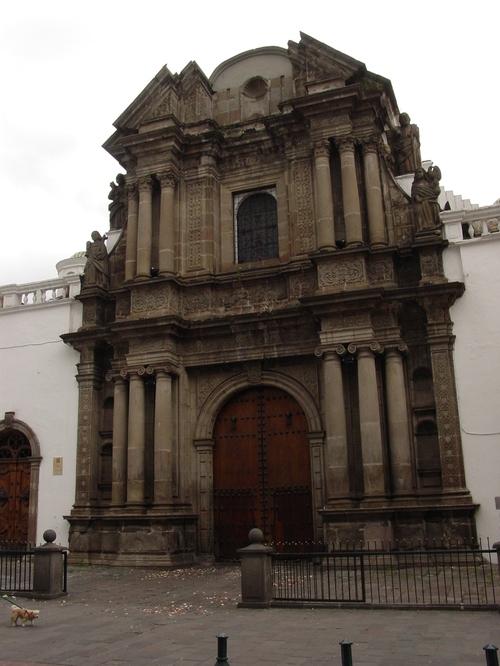 Quito_plaza_independencia_v