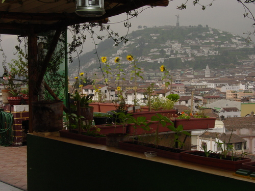 Quito_view_from_secret_garden_patio