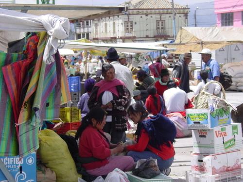 sasiquili_market_ii