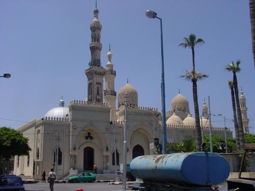 Alexandria_mosque