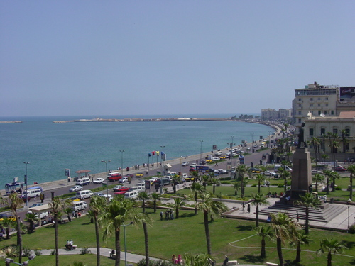 Alexandria_view_from_hotel