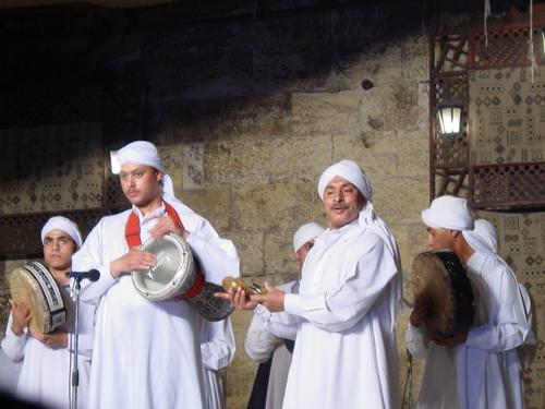 Cairo_citadel_sufi_dancing_i