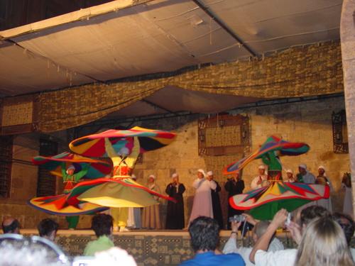 Cairo_citadel_sufi_dancing_ii