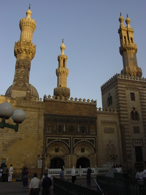 Cairo_islamic_cairo_mosque_ii