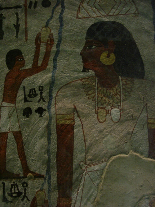 Luxor_tomb_of_sennofer_iii