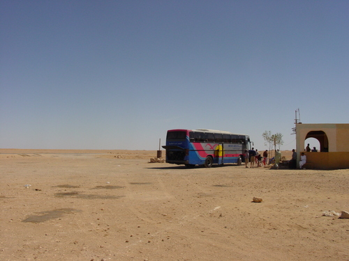Siwa_bus_rest_stop