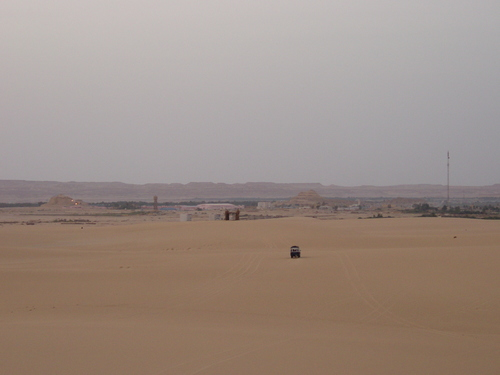 Siwa_return_trip