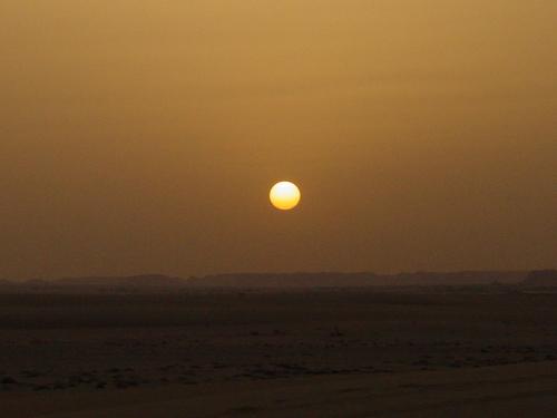 Siwa_sunset