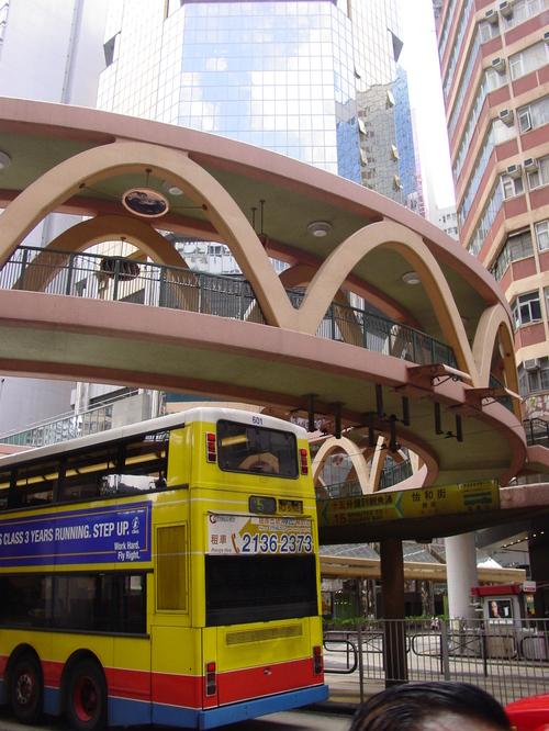 Hong_kong_downtown_1