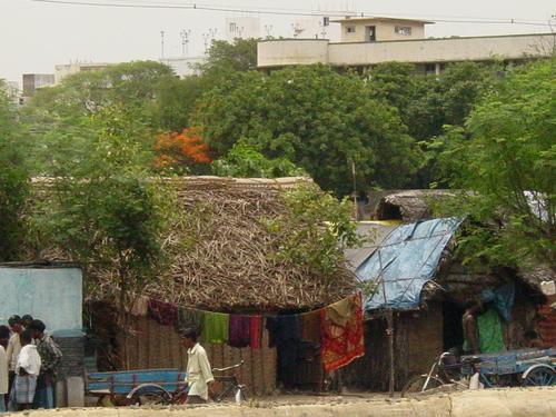 Chennai_george_town_slum