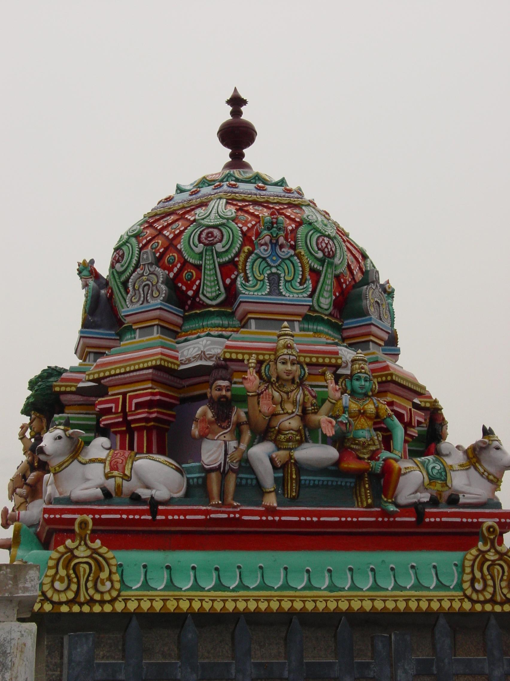 Chennai_ramakrishna_mutt_temple_ii