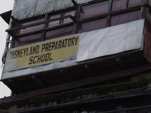 Darjeeling_disneylabnd_preparatory_schoo