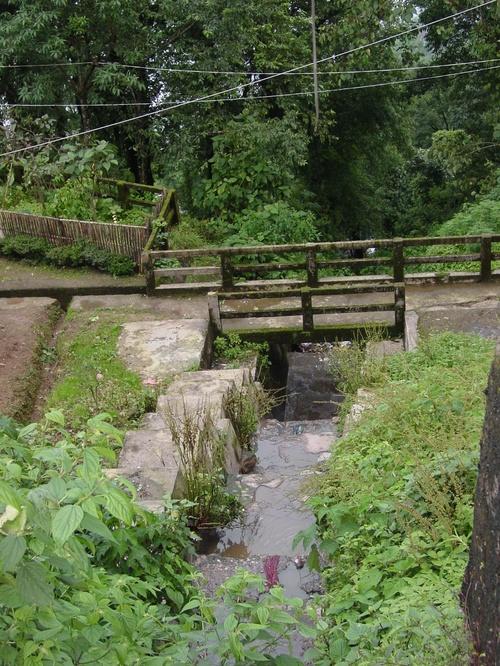 Darjeeling_waterway