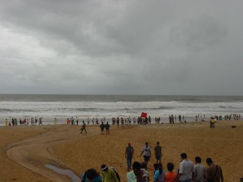 Goa_calungate_beach_i