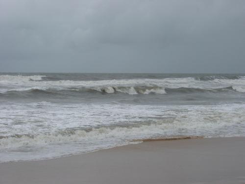 Goa_calungate_beach_ii