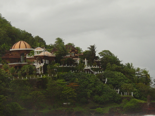 Goa_mansion