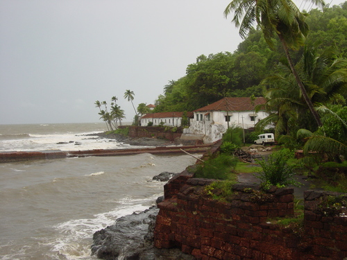Goa_prison