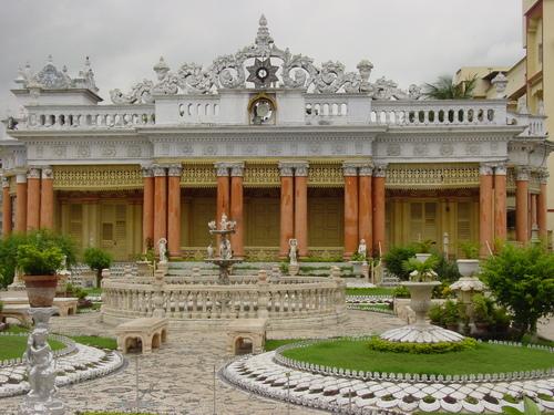 Kolkata_parenshnath_jain_temple_ii