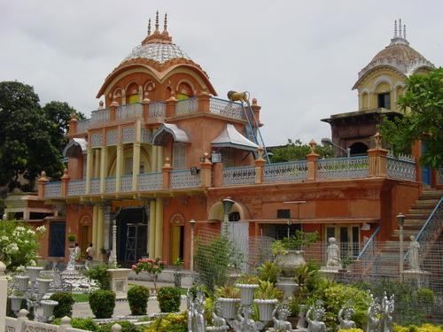 Kolkata_parenshnath_jain_temple_ix