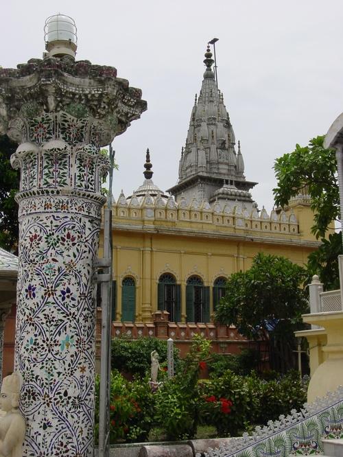 Kolkata_parenshnath_jain_temple_vii