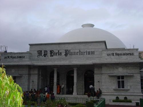 Kolkata_planetarium