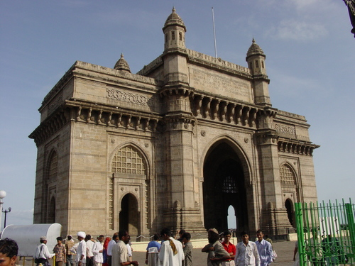 Mumbai_gateway_of_india