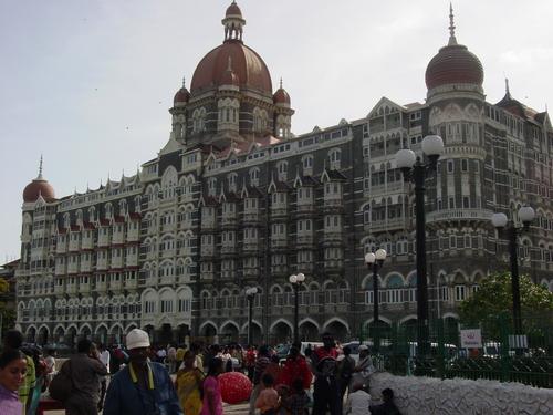 Mumbai_taj_mahal_hotel