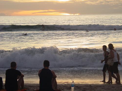 Bali_watching_surfers_ii