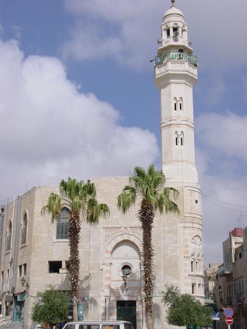 Bethlehem_church