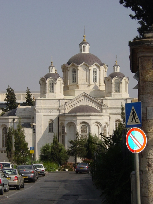 Jerusalem_new_city_church_ii