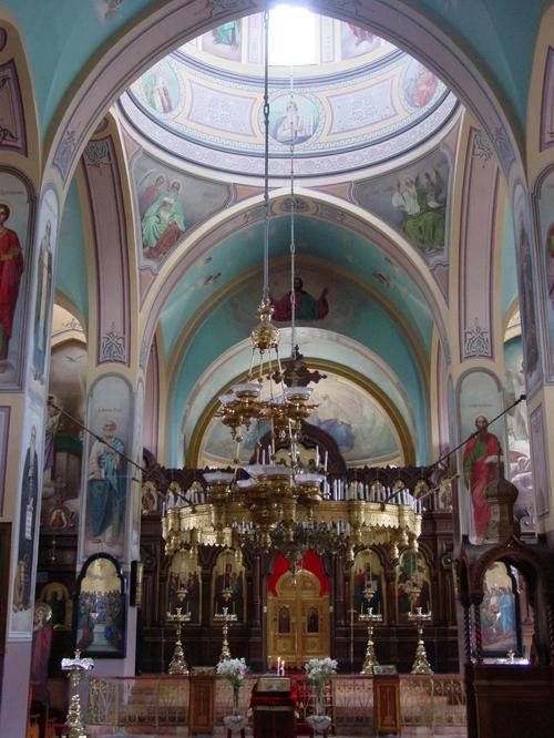 Jerusalem_old_city_christian_quarter_chu