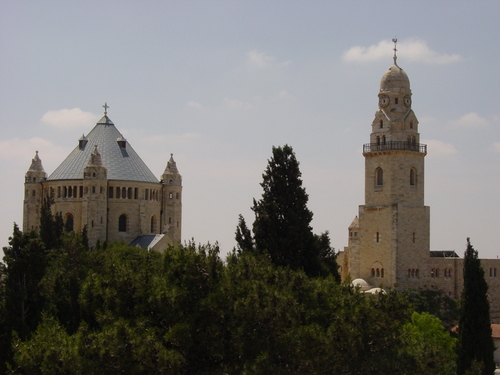 Jerusalem_old_city_church_and_monestery_