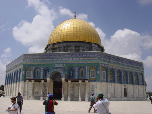 Jerusalem_old_city_dome_of_the_rock