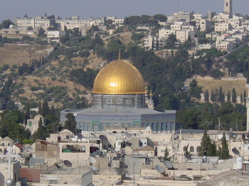 Jerusalem_old_city_dome_of_the_rock_view