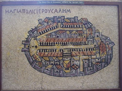 Jerusalem_old_city_jewish_quarter_map