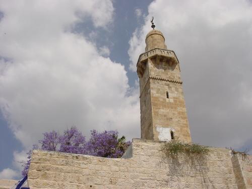 Jerusalem_old_city_tower